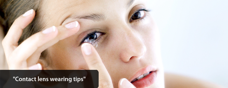 Contactlens wearing tips.png
