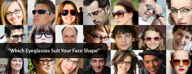 Which Eyeglasses suits you face Shape.png